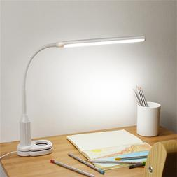 500LM Eye Protect LED <font><b>Desk</b></font> <font><b>Lamp