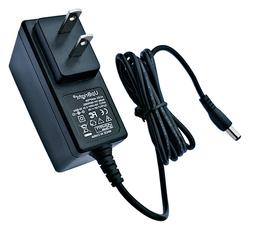 AC Adapter For Brightech LightView Flex PRO Litespan LED Mag
