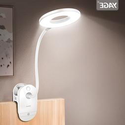 Clip Wireless Table <font><b>Lamp</b></font> Study 3 Modes T