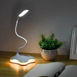 Desk Lamp Table Lamp Reading Light Small Modern Office Study