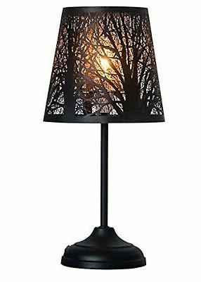 Table Lamp Lamp with Lamp