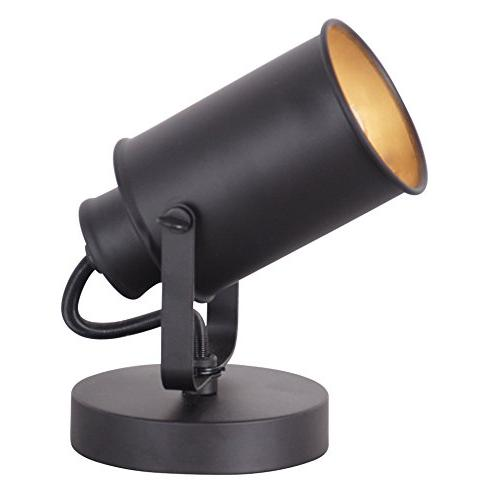 Catalina Hollywood Spotlight Can Included, Bronze