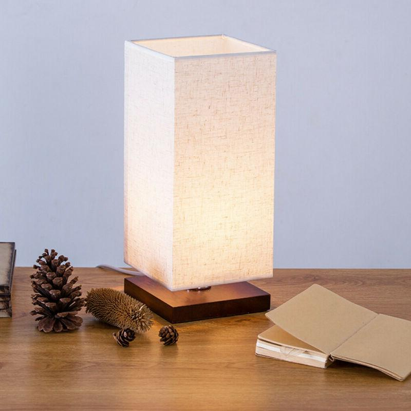 Minimalist Table Light for Living Room US