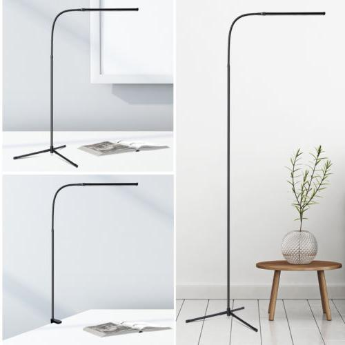 3-in1 Lamp Standing Light Home