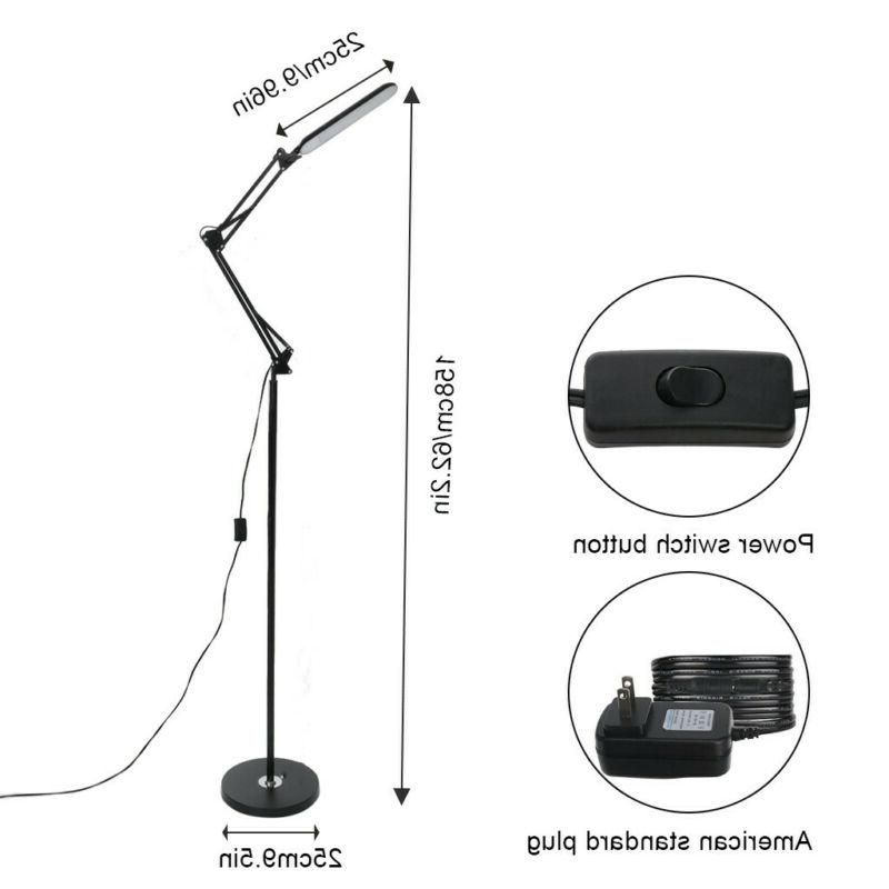 """63"""" Reading Dimmable Control"""