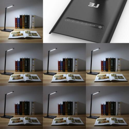 6W LED Light Table Reading Book 350lm
