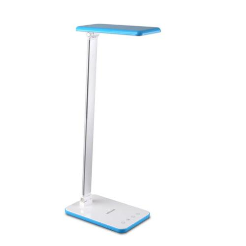 Dimmable 36 LED Lamp Study Reading Light Table For Lighting US