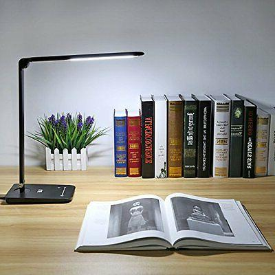 Lamp Protect Studying