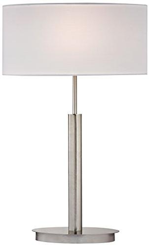 d2549 table lamp