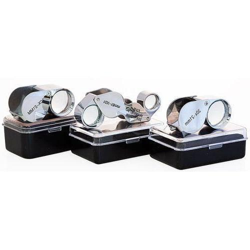5X Mount Magnifier Magnifying