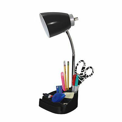 Limelights Lamp with