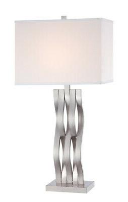 hamo table lamp