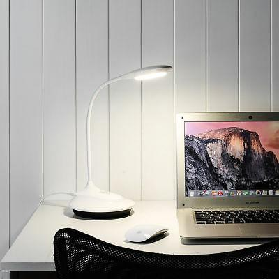 LE Dimmable On 3 Level Book Light