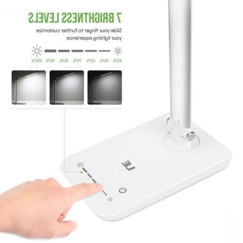 LE Dimmable Desk Soft Touch
