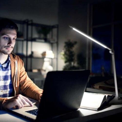 LE LED Desk Lamp, Soft