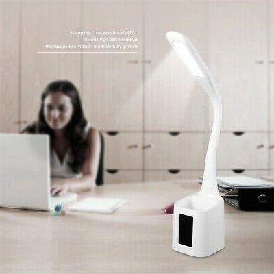 Dimmable Touch LED Light Desk Reading