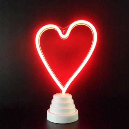 Desk Lamp Wall Stand Bar Lamp Party Christmas