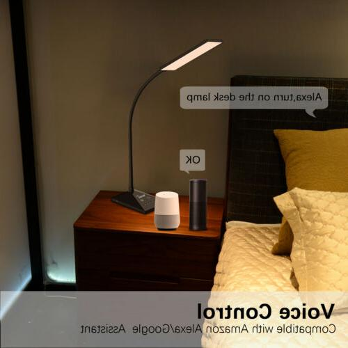LED Table Adjustable Light USB