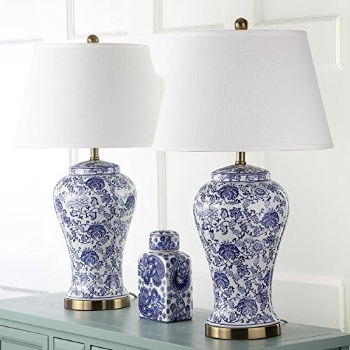 lighting collection spring blossom multi