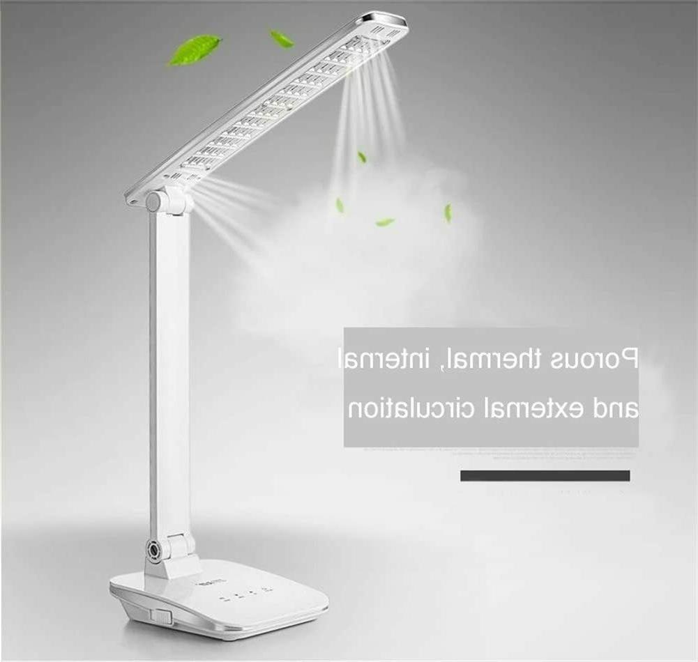 Long Lamp, Touch 3