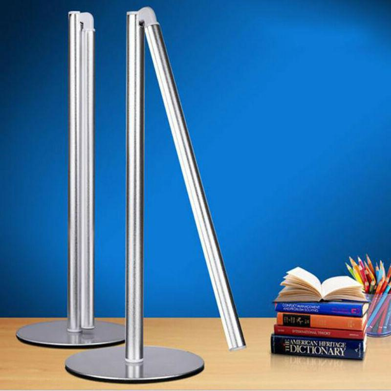 Lamp LED Table