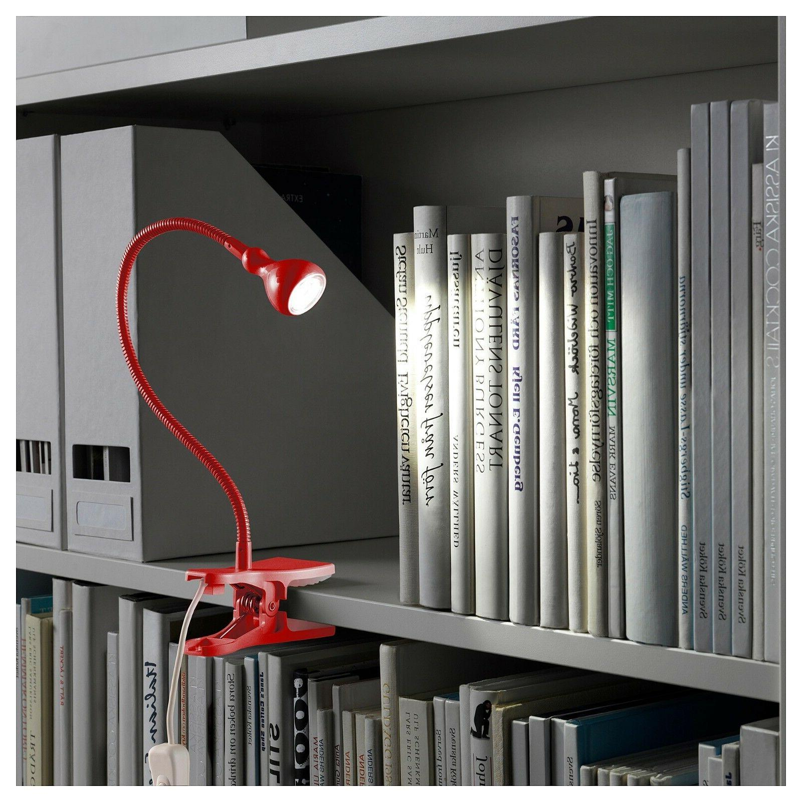 NEW IKEA LED CONSUMES UP TO ENERGY