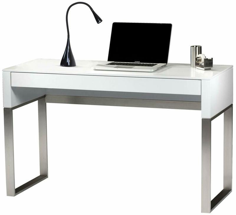Newhouse Led Desk Charging,