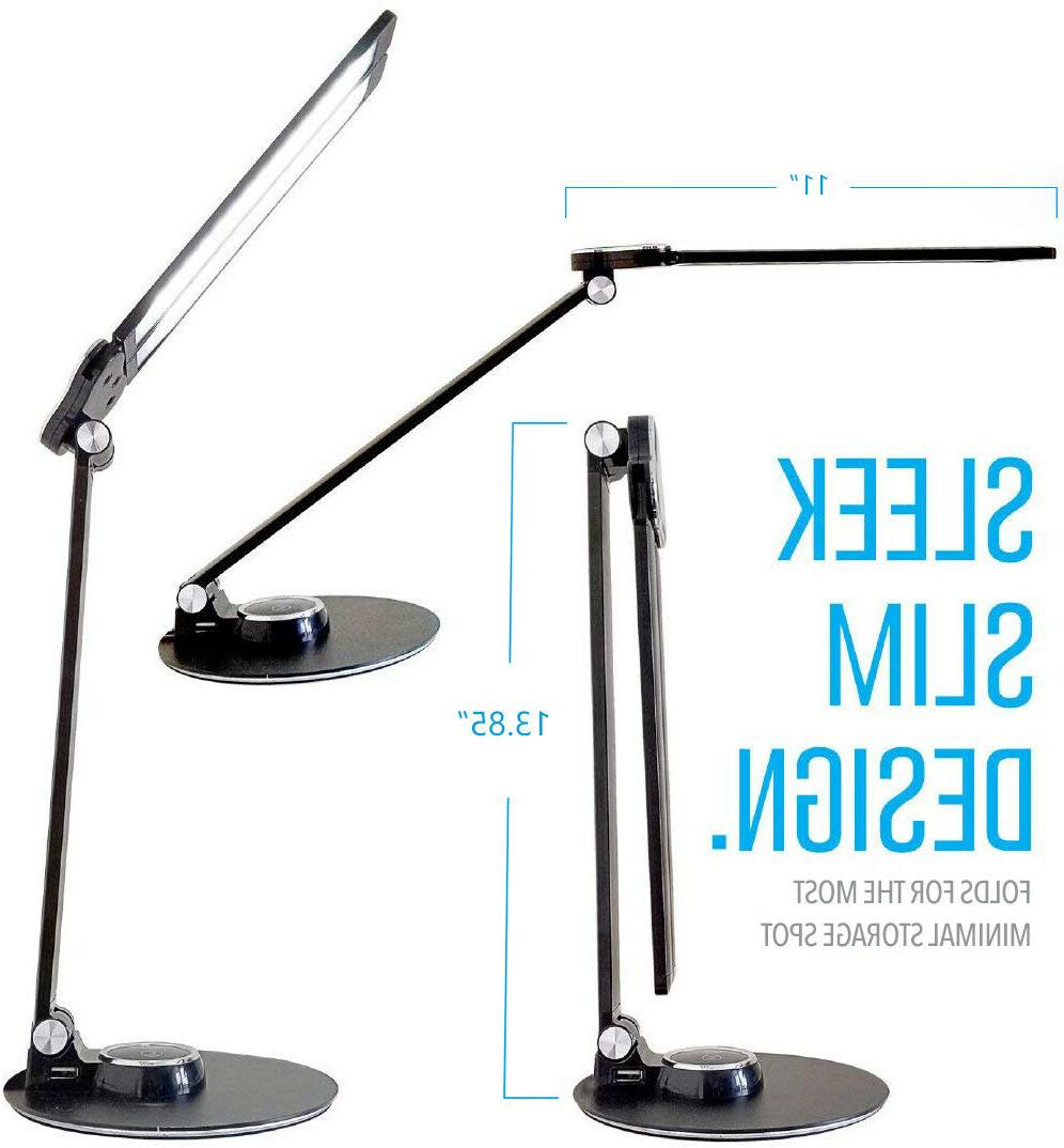 NULED Dimmable LED