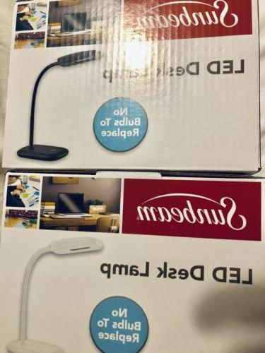 Popular-Sunbeam LED ~ No To Replace -3 dimming