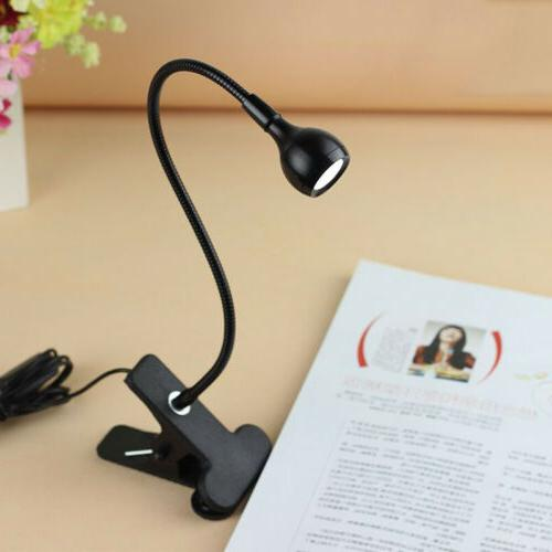 LED Desk Lamp Reading Light Study