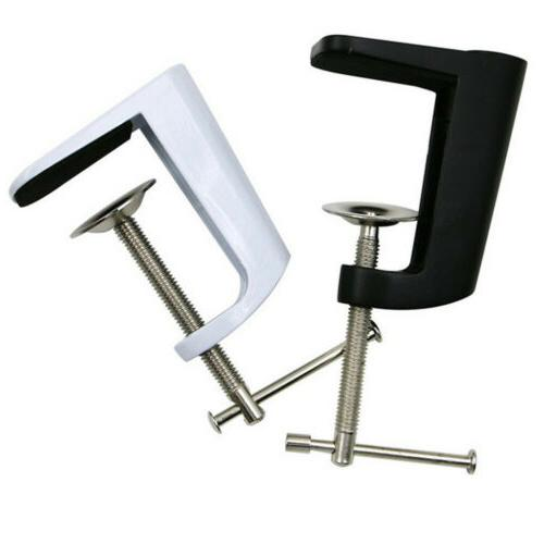 Replacement For Swing Arm Desk Lamp Stainless White