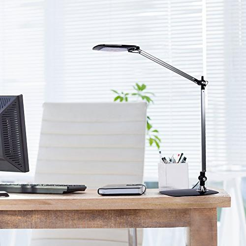 Catalina Tensor Wireless Led Desk Lamp