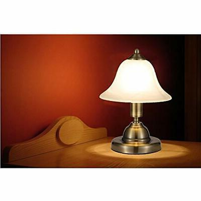 Touch Sets Stand Lamps Dimmable