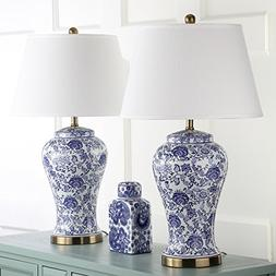Safavieh Lighting Collection Spring Blossom Multi Floral 29-
