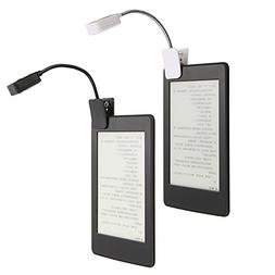 DHmart Table Lamp For Kindle For Notebook LED Book Led Light