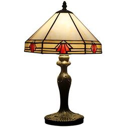 tiffany table lamp light s170