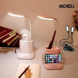 Touch Dimmable Lights Led <font><b>Desk</b></font> <font><b>