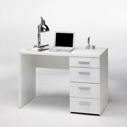 Tvilum Whitman Collection Plus Desk